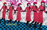 chanel-fall-2016-2017-ad-campaign15