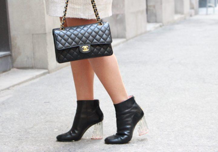 acne-ora-glass-boots-chanel-2-55