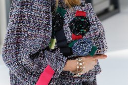 chanel-spring-2017-rtw-collection-bag