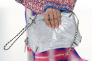 chanel-spring-2017-rtw-collection-bag3
