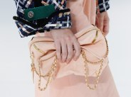 chanel-spring-2017-rtw-collection-bag5