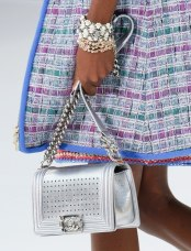 chanel-spring-2017-rtw-collection-boy-bag2