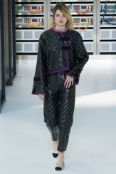 chanel-spring-2017-rtw-collection