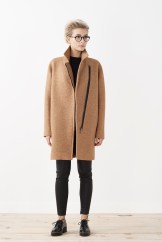 sosken-studios-coats-fall-2016-21