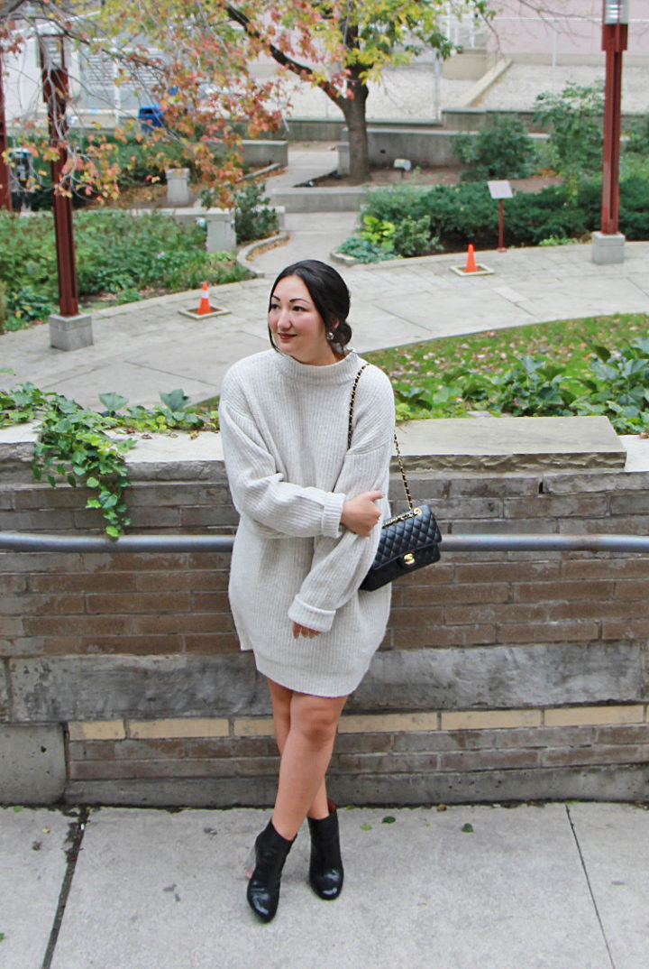 zara-brioche-knit-sweater-dress10