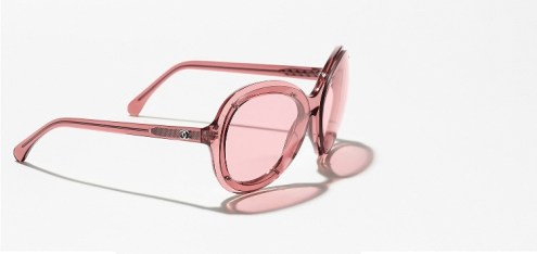 CHANEL-SPRING-SUMMER-2017-PRE-COLLECTION-SUNGLASSES7