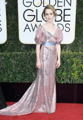 Golden-Globes-2017-Claire-Foy
