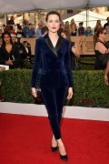 SAG-Awards-2017-Evan-Rachel-Wood-Altuzarra