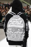 chanel-fall-2017-bags-accessories-backpack3