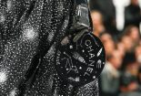 chanel-fall-2017-bags-accessories-space-star-constellation-clutch