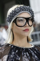 chanel-fall-2017-bags-accessories-sunglasses