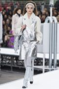 chanel-fall-2017-collection