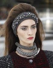 chanel-fall-2017-jewelry
