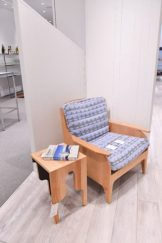 Uncrate-Canada-Fogo-Island-Shop-Holt-Renfrew (5)