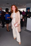 Uncrate-Canada-Fogo-Island-Shop-Holt-Renfrew-Mary-Symons (20)