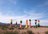 things-to-do-in-las-vegas-seven-magic-mountains3