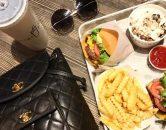 things-to-do-in-las-vegas-shake-shack