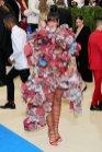 Met-Gala-2017-Rihanna-Commes-des-Garcons