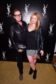 YSL-beauty-club-toronto-party (23)
