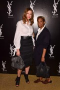 YSL-beauty-club-toronto-party-afiya-francisco-iva-grebsic (20)