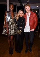 YSL-beauty-club-toronto-party-candice-chan-taras-koltun (15)