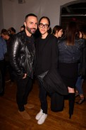 YSL-beauty-club-toronto-party-george-antonopoulos (28)
