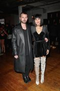 YSL-beauty-club-toronto-party-renata-kaveh-dwayne-kennedy (8)