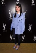 YSL-beauty-club-toronto-party-sharon-ng-hayes (38)
