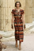 chanel-greece-cruise-resort-2018-3