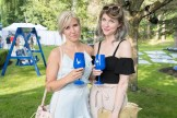Grey Goose Sunset Soiree-186