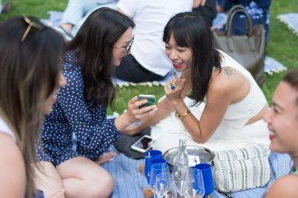 Grey Goose Sunset Soiree-202