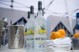 Grey Goose Sunset Soiree-257