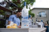 Grey Goose Sunset Soiree-266