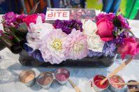 bite-beauty-liquified-lipstick-toronto