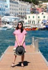 boating-in-capri-what-to-wear-5