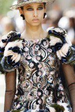 chanel-fall-2017-haute-couture-3