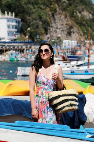 style-blogger-travel-guide-to-sorrento-amalfi-italy-4