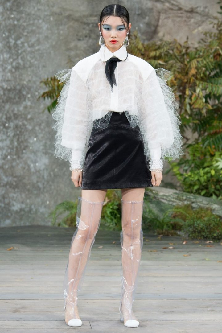 Chanel-Spring-Summer-2018-Collection (1)