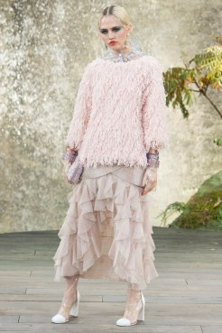 Chanel-Spring-Summer-2018-Collection (2)