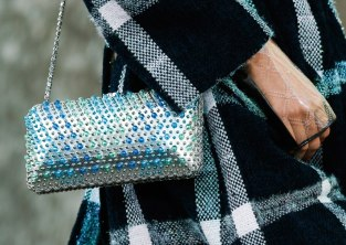 Chanel-Spring-Summer-2018-Collection-bags (4)
