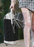 Chanel-Spring-Summer-2018-Collection-bags-travel-logo