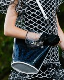 Chanel-Spring-Summer-2018-Collection-bags-vinyl-bucket-bag