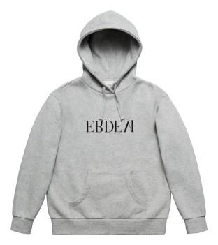 HM_Erdem_Collection_2017 (13)