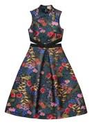 HM_Erdem_Collection_Dress_Floral_2017 (2)