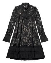 HM_Erdem_Collection_Dress_Floral_2017 (6)