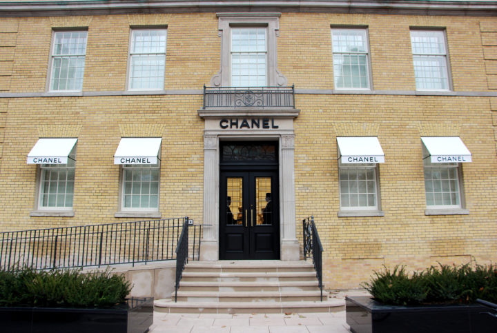 chanel-yorkville-toronto-boutique-2017