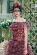 chanel-haute-couture-spring-2018-13
