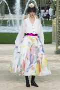 chanel-haute-couture-spring-2018-2
