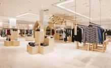 Holt Renfrew Bloor Street Women's Contemporary Space_1