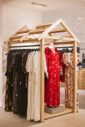 Holt Renfrew Bloor Street Women's Contemporary Space_6